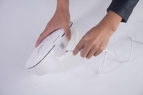 59秒美妆消毒盒评测操作2.png
